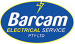 Barcam Electrical